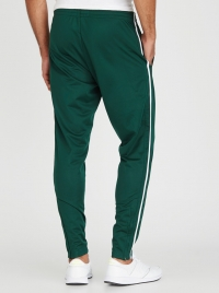 Brave Soul Tricot Trackpant Green