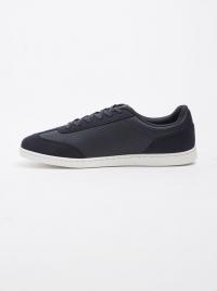 FILA Celino 2 Sneakers Navy