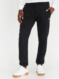 FILA Stoppini Sweatpant Black