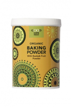 Good Life Baking Powder
