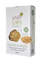 Happy Earth People Chickpea Flour