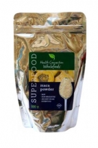 Health Connection Superfoods Maca Powder