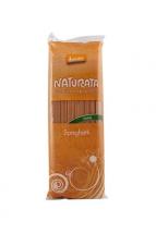 Naturata Spelt Spaghetti