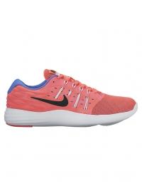 Nike Lunarstelos Sneakers Coral