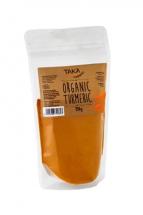 Taka Organic Turmeric