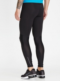The North Face M Motus Tight Black