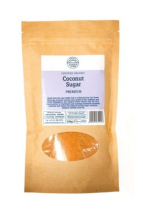 Universal Vision Coconut Sugar