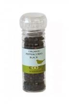 Good Life Organic Black Pepper