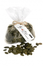organic-pumpkin-seeds