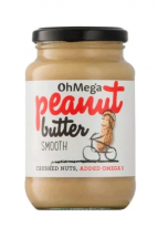 peanut-butter-smooth
