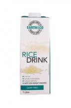 rice-milk