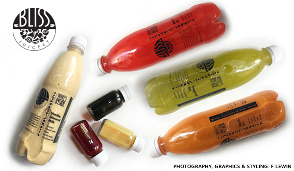 The Best Cold Pressed Juice Companies In South Africa