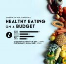 healthy-eating-on-a-budget-ebook3
