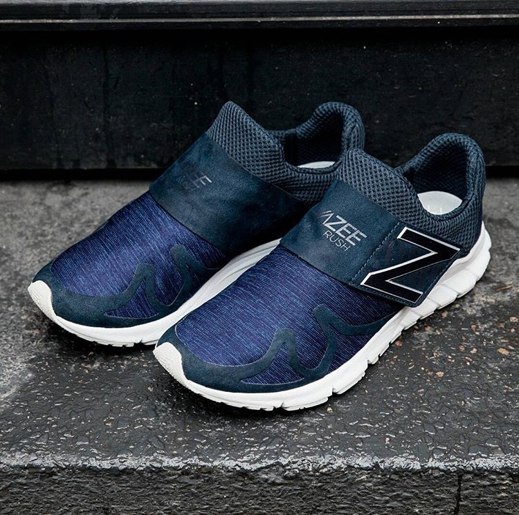 New Balance Vazee Rush 530