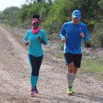 Run KZN with US