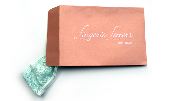 Win a 3 month Lingerie Letters Subscription
