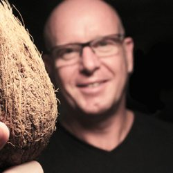 Why I Chose to Tell my Students I had Testicular Cancer