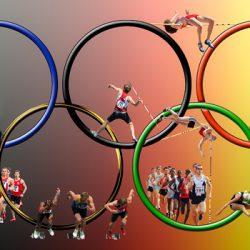 Dear Future Olympians: Advice from 2016 Olympic Athletes