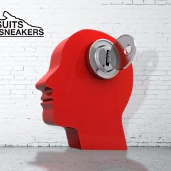 Suits & Sneakers is Free Education
