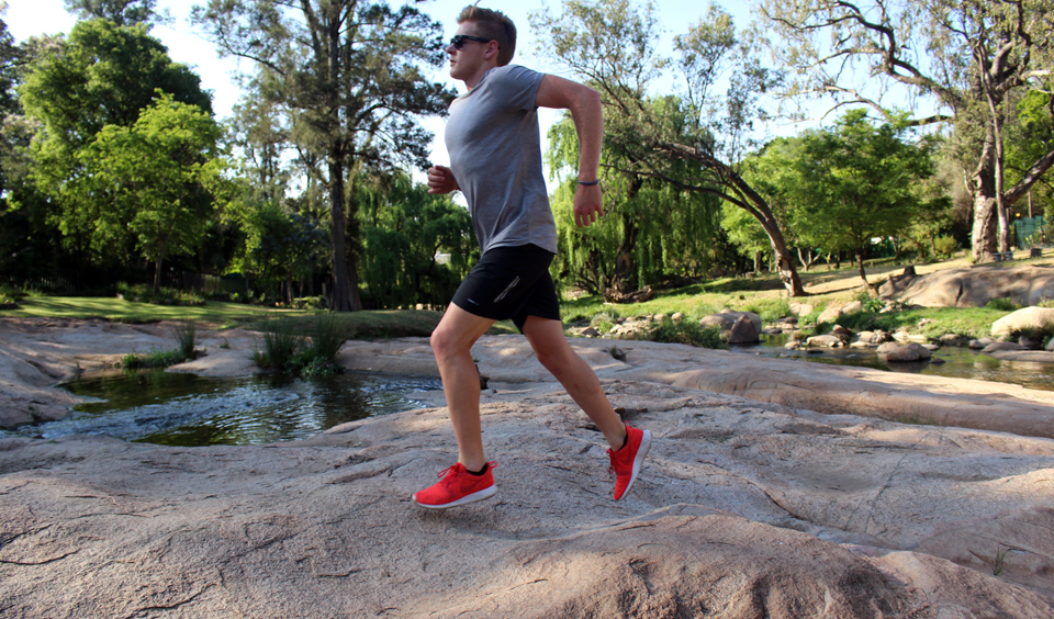 The Best Running Shorts for Men this Summer - salomon park 2-in-1