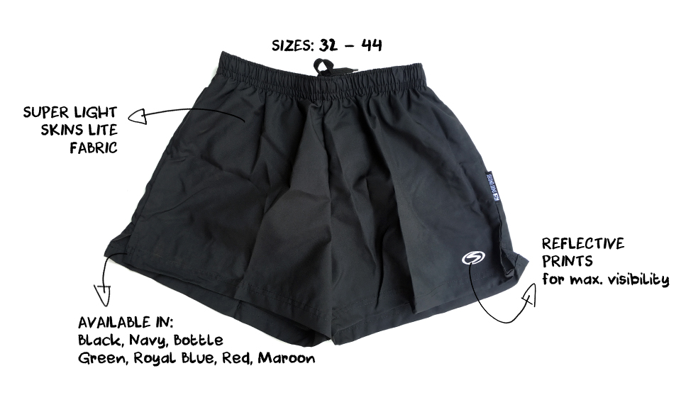 The Best Running Shorts for Men this Summer - second skins lite mens running short