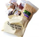 make-your-own-healthy-rice-crispy-treats3