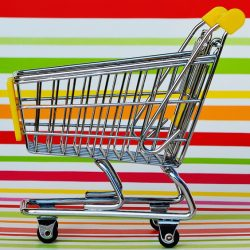A-Z of South African Black Friday Sales