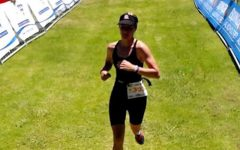 Jailbreak Triathlon [Race Review]