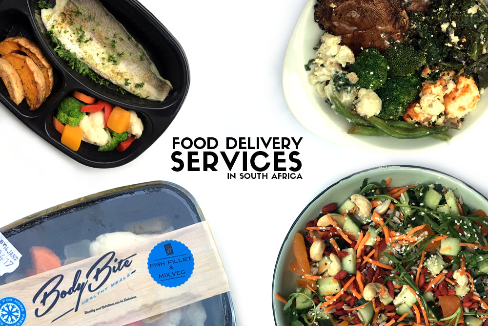 The 4 food delivery services thatll make meals easier and healthier forumfinder