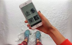 Three Workout Playlists For Your February HIIT, Tempo and Cool Down Sessions