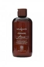 Naturalmente Aria (Air) Shampoo (Dandruff; Hair Loss)
