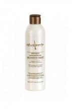 Naturalmente Anti-Oxidant Shampoo