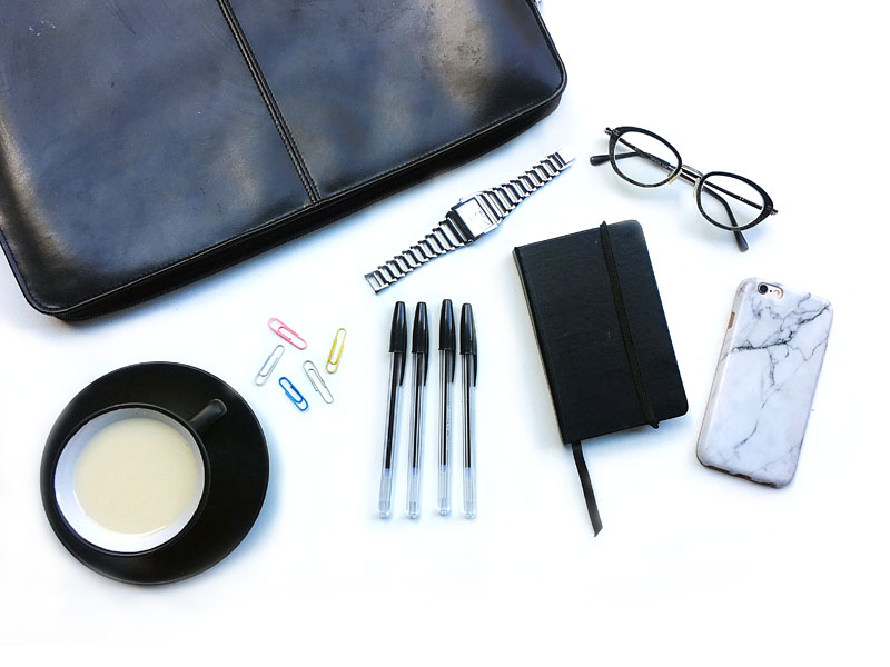 Celebrating Minimalism this month on Nutreats