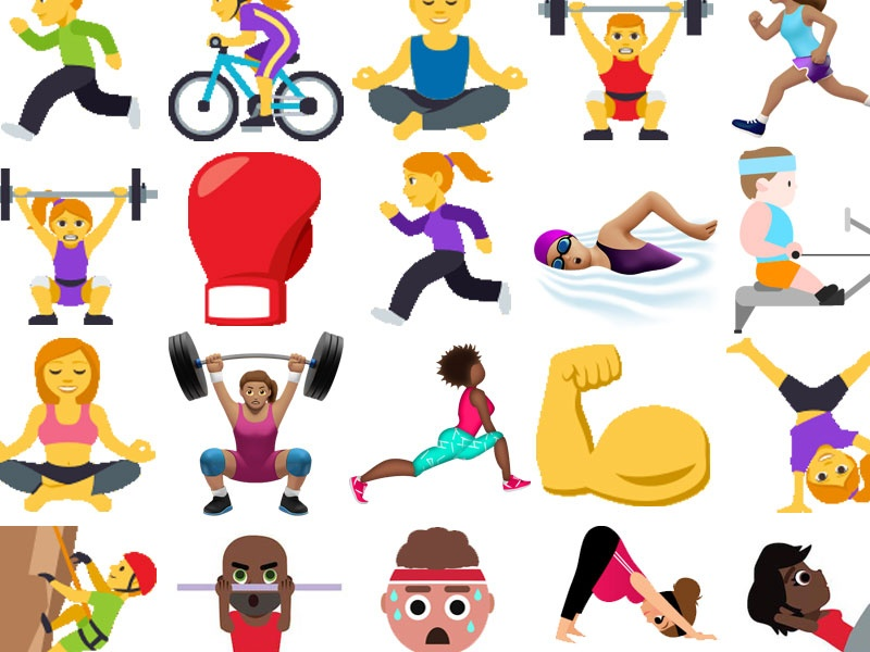 6 Personal Trainers share their Best Exercise Move