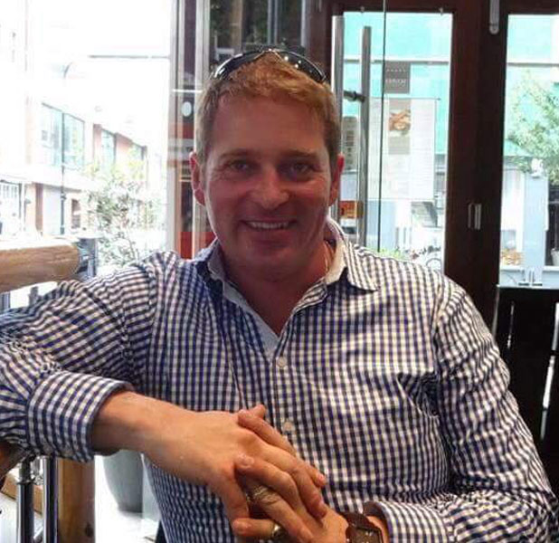 4 Entrepreneurs on how they budget time and money - Carel Nolte