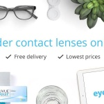 July Budget Shopping Guide - Eye Supply