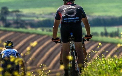 6 Mountain Biking Beginner Tips for Fedhealth MTB Challenge