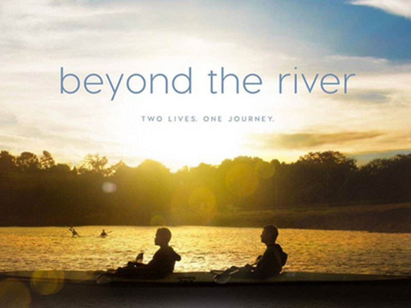 Nutreats Reviews: Beyond the River