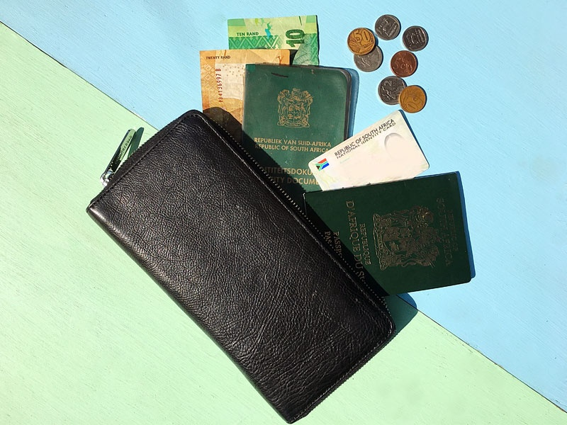 The best way to apply for an ID or Passport with Home Affairs