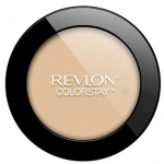 August Girl Boss Shopping Guide - revlon colorstay