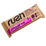 August Girl Boss Shopping Guide - RUSH Preggie Bars