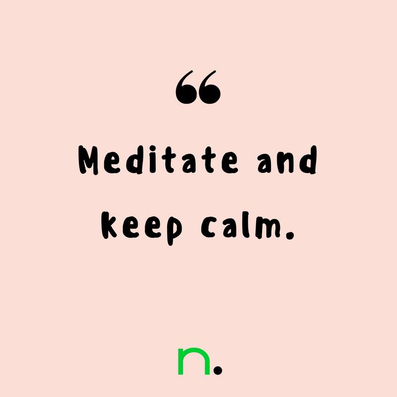 Mental Health Practices that Work - Neo Matsei