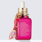 The Pink Products to Buy to Support Breast Cancer - Estee Lauder