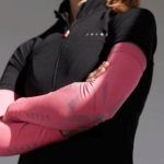 The Pink Products to Buy to Support Breast Cancer - falke