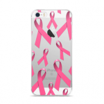The Pink Products to Buy to Support Breast Cancer - Klomp Ceramics