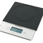 October Numbers Shopping Guide - Kenwood Kitchen Scale