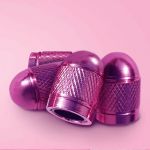 The Pink Products to Buy to Support Breast Cancer - Bridgestone