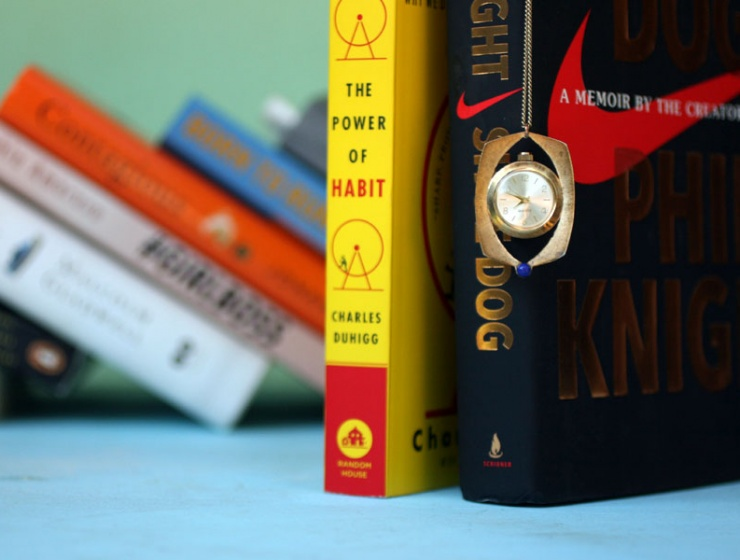 How Long To Read This will estimate your reading time for any book