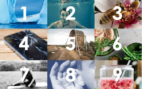 9 Things 29 December 2017