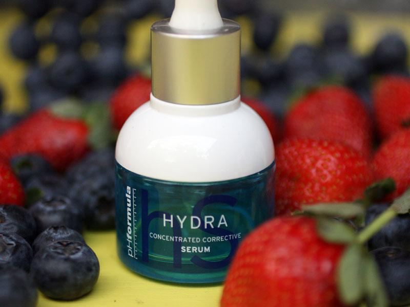 Hydra Serum